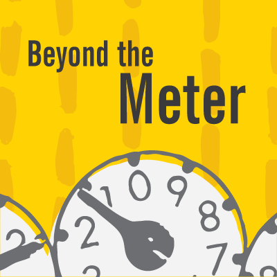 Beyond the Meter - Episode 4: The Home Depot Sustainability Approach