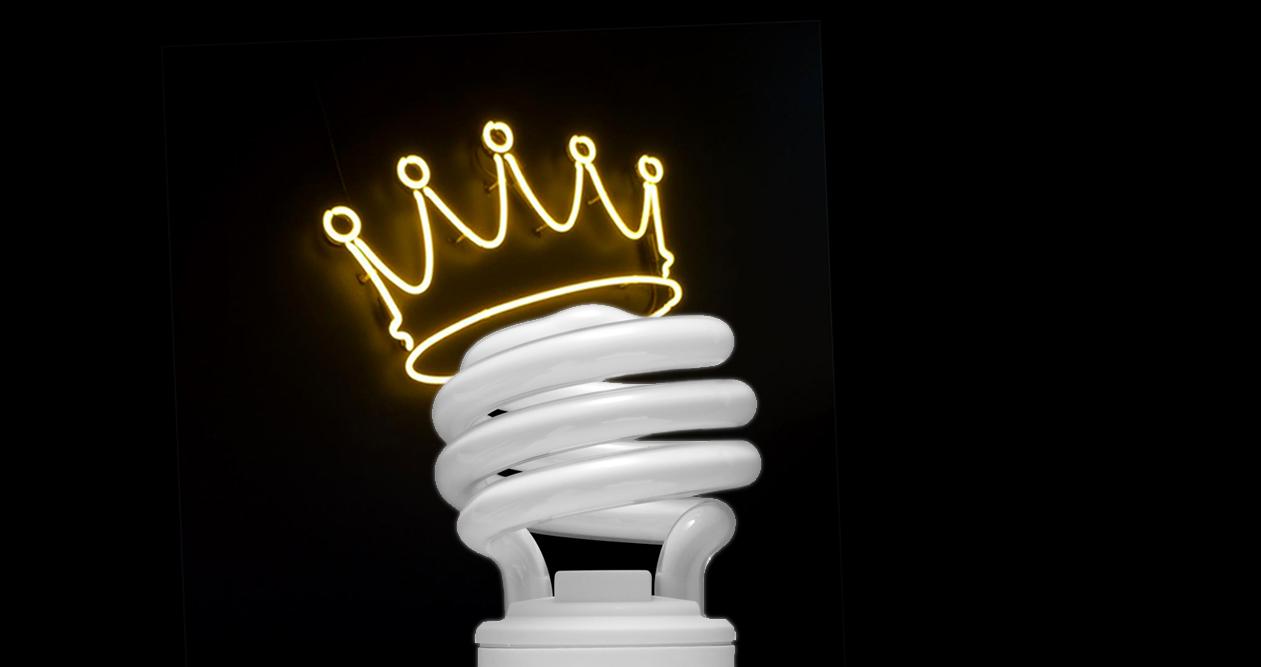 energy efficiency is dead long live energy efficiency smart energy