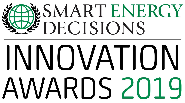 Innovation Awards winners announced