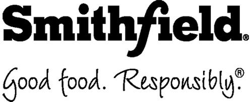 Smithfield Foods harnesses hog power - Smart Energy Decisions