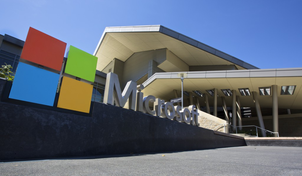 Microsoft granted direct purchase of renewable energy