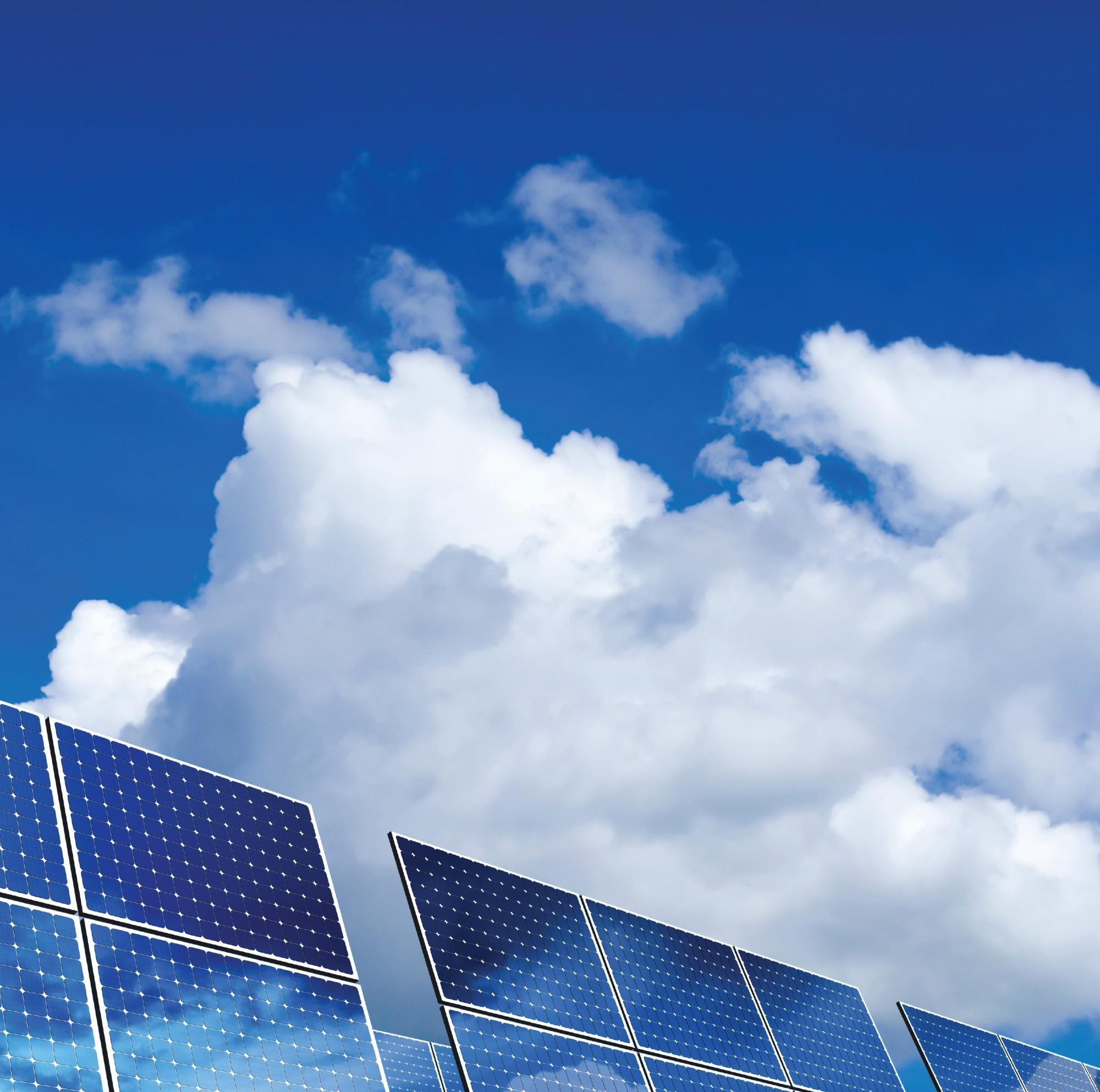 the significant innovation of photovoltaic solar panels Coolpv™ solar energy perfected toggle  has changed the game in solar with a significant advancement  installing rooftop solar panels boosts a home's.