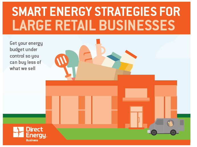 Corporate energy management, renewable energy resources